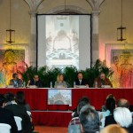 Nueva edición sobre Refugio Reyes Rivas con respaldo académico UAA