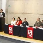UAA y región centro occidente de ANUIES inician coloquio sobre Identidad y Equidad