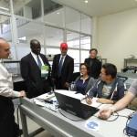UAA con gran potencial y lista para la internacionalización, aseguran directivos de Kanagawa