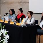 Presenta UAA publicaciones editoriales que plantean combatir la violencia contra las mujeres en Aguascalientes
