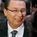 UAA y CIO concretarán convenio de colaboración