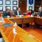 UAA será sede del VI congreso Internacional de prevención del suicidio