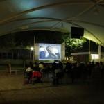 UAA promueve el arte y la cultura para toda la sociedad con programas de música y cine