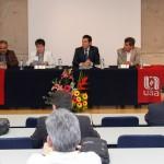 Nueva publicación UAA muestra avance científico sobre arquitectura
