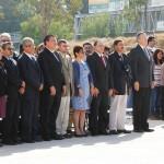 UAA busca el bienestar colectivo y la libertad democrática en el país