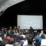 UAA incrementará eventos artísticos al aire libre e itinerantes