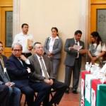 Presenta UAA libro La Enseñanza del Dibujo en México