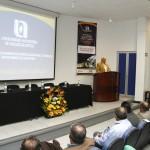 Se instaló en la UAA la IV reunión de la APAF