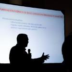 UAA ofrecerá espacio de difusión sobre tendencias y descubrimientos médicos