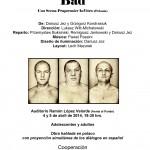 Compañía polaca de teatro se presenta en la UAA