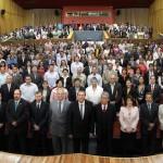 CIEES inicia a nivel nacional en la UAA evaluación bajo nueva metodología