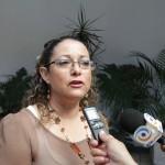 Indicadores de salud críticos en México por falta de actividad física
