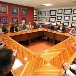 UAA con autoridad para incidir en las discusiones de la calidad y cobertura educativa