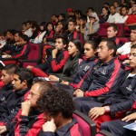 La investigación en el área de cultura física y deporte