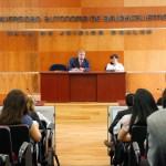 10 años llevará a México consolidar la aplicación de las reformas al juicio de amparo