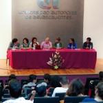 UAA será foro de discusión sobre educación artística
