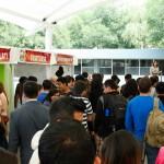 Proyecto de negocio estudiantil UAA concursará en expo nacional