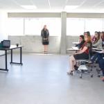 Proyectos emprendedores de alumnos de la UAA serán apoyados por el INAES