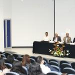 Celebra UAA 26 años de la carrera de Ingeniería Agroindustrial