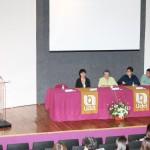 Motivar a la acción social para tranformar a México objetivo de Trabajo Social