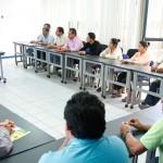 UAA apoyará a Michoacán para el desarrollo de un centro de investigación y diseño