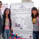 UAA fomenta investigación entre sus estudiantes