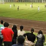 Las reformas a la ley general de cultura física y deporte no erradicarán violencia en el futbol de raíz