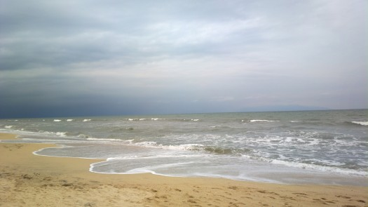 212 Agua de Mar