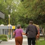 Estereotipos afectan desarrollo de adultos mayores