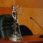 UAA adecuo su programa de estudios de Derecho para adaptarlo al sistema adversarial