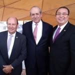 UAA Y UASLP trabajarán en conjunto por el desarrollo regional
