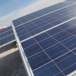 Energía solar será la solución a los problemas energéticos en el futuro, asegura especialista de la Autónoma