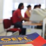 Iniciará UAA proceso para lograr dominio de segundo idioma entre catedráticos