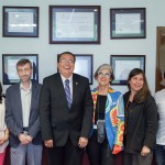UNIMODAA cosecha lazos de colaboración con industria mexicana y creadores extranjeros