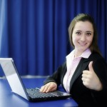 Por primera vez la UAA ofrece todos sus cursos de extensión, capacitación y educación continua en línea