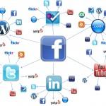 CCSH de la UAA instalará laboratorio de redes sociales