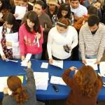 UAA renueva y otorga nuevos créditos educativos y becas este semestre