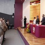 Más de 300 ponencias se presentan en el 15 Seminario de Investigación de la UAA