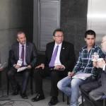Academia Mexicana de la Lengua buscará independizarse de la RAE