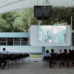 Alejandro Jodorowsky, Hayao Miyazaki y Lars Von Trier encabezan 56 Muestra Internacional de Cine