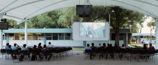 267 Cineteca UAA