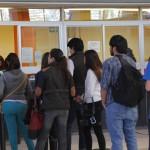 Este 26 de mayo se abre el proceso de Admisión a nivel Licenciatua en la UAA