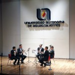 Polifonía Universitaria ofrecerá recitales de compositories clásicos interpretados por músicos internacionales