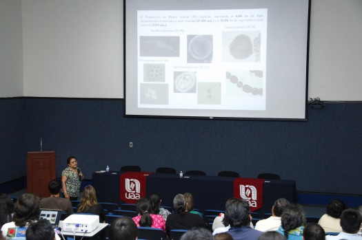 272 Reunion Soc Mex Planctologia