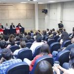 UAA continúa desplegando y promoviendo los valores humanistas a través del sexto concurso ETICARTEL
