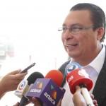 Asiste rector a reunión CUPIA en la UdG