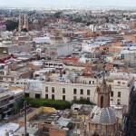 En ciudad de Aguascalientes se debe aprovechar espacio público y evitar fragmentación