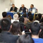 UAA publica investigaciones sobre globalización y multiculturalidad