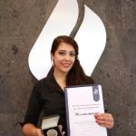 Más de 800 estudiantes de todo el país recibirán premio CENEVALL al desempeño de Excelencia EGEL en la UAA