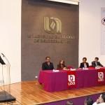 UAA da nuevo impulso a la investigación aplicada para enfrentar los retos globales
